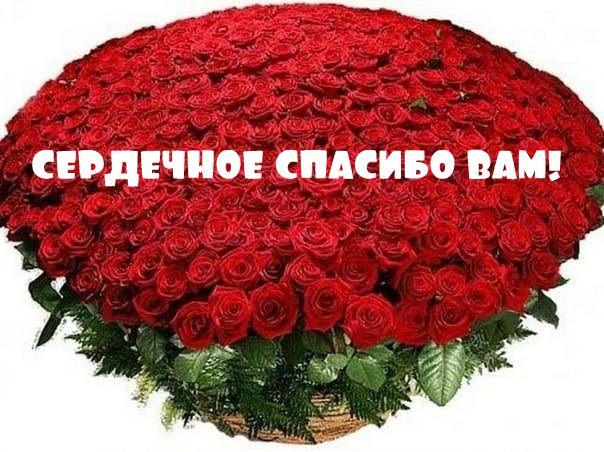 http://s8.uploads.ru/s3ptO.jpg
