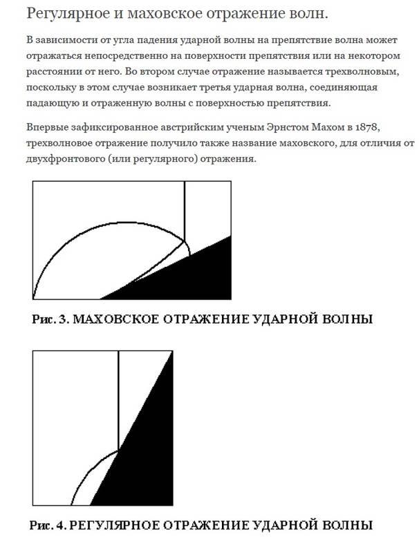 http://s8.uploads.ru/s6OUI.jpg