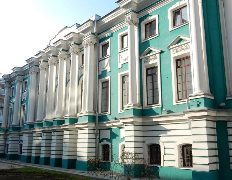 http://s8.uploads.ru/s7di6.jpg
