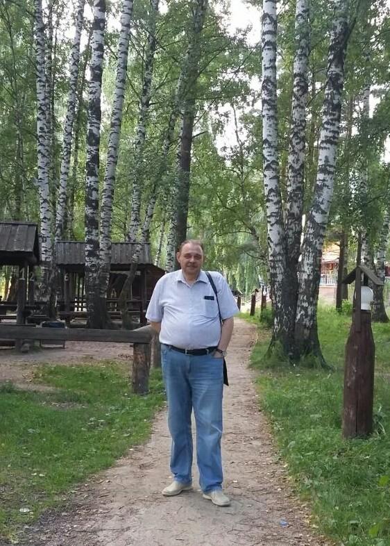 http://s8.uploads.ru/sHCOj.jpg