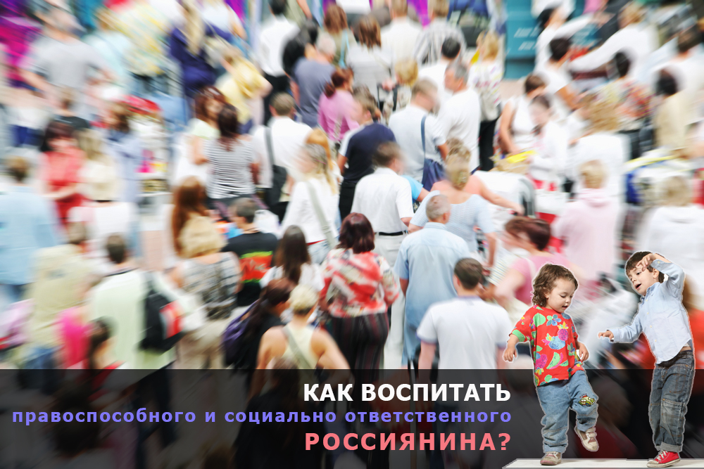 http://s8.uploads.ru/sL2Ut.jpg
