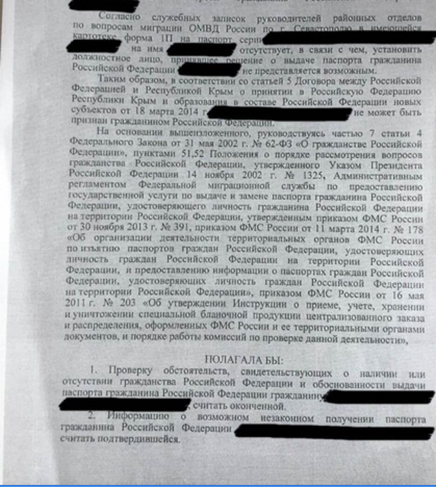 http://s8.uploads.ru/sNt95.png