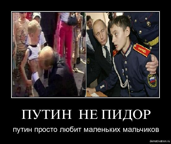 http://s8.uploads.ru/sWKjE.jpg