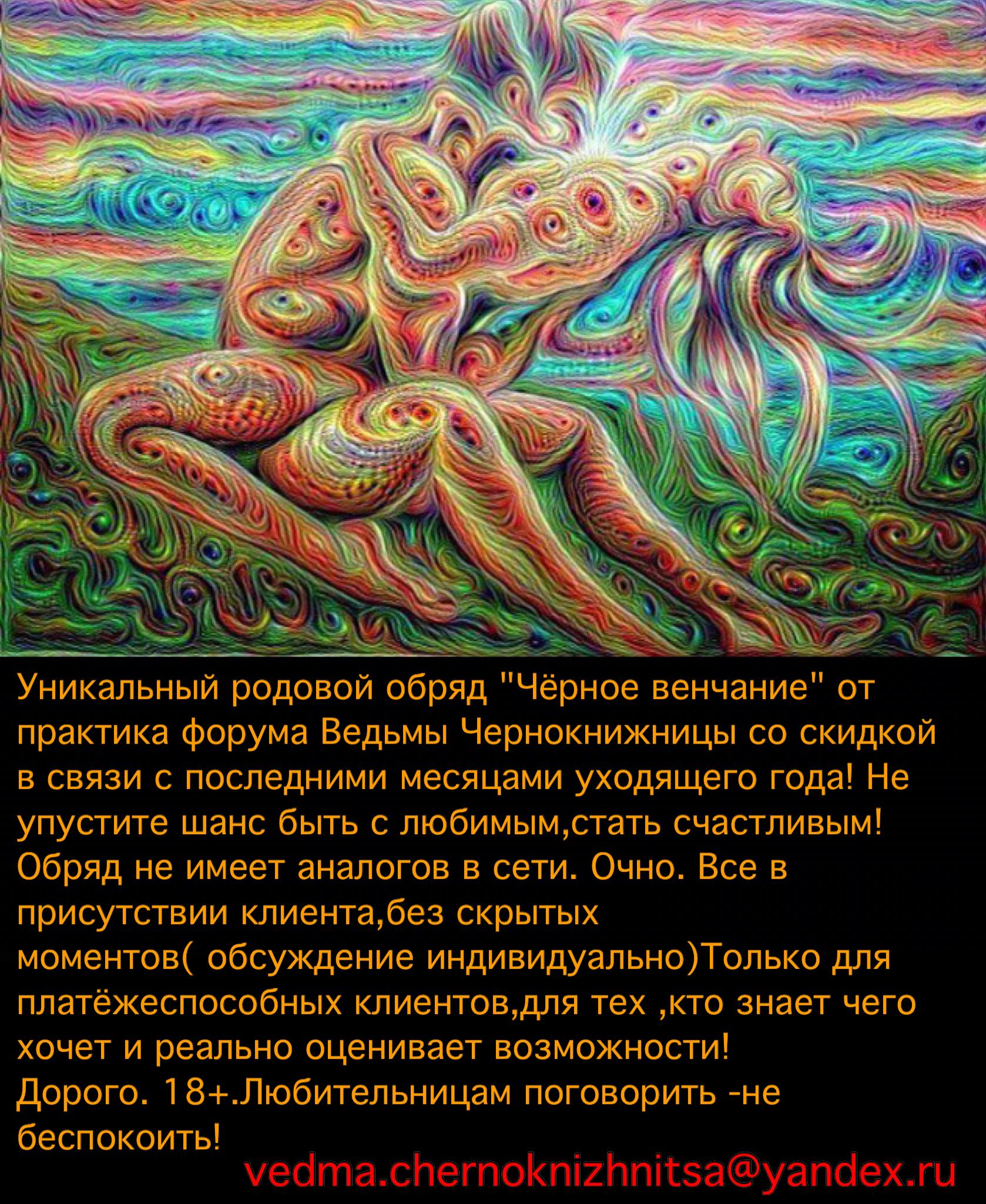 http://s8.uploads.ru/sXAmc.jpg