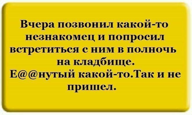 http://s8.uploads.ru/sY3mJ.jpg