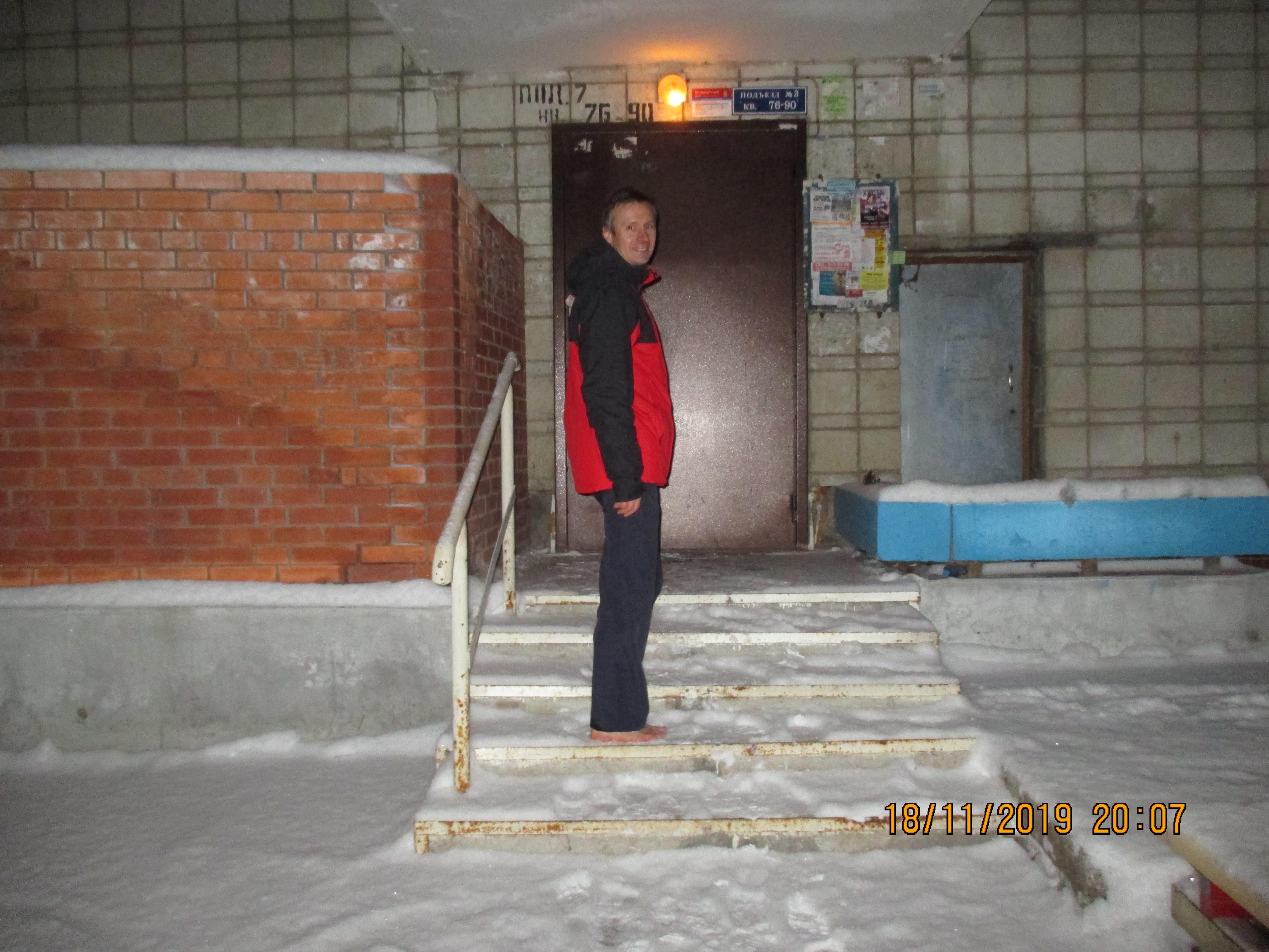http://s8.uploads.ru/saf7r.jpg