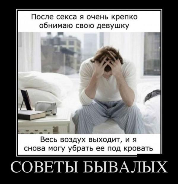 http://s8.uploads.ru/sfa3m.jpg