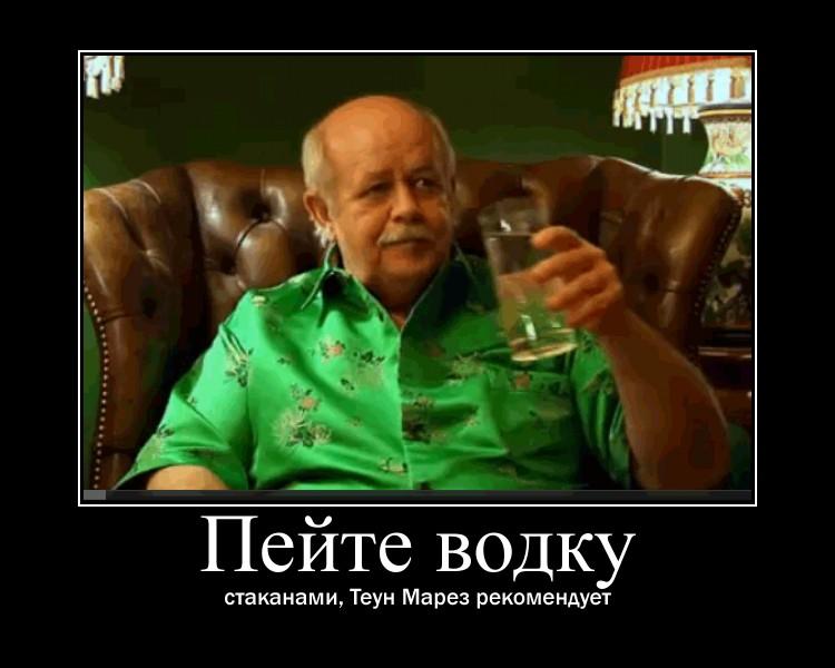http://s8.uploads.ru/sh3Zn.jpg