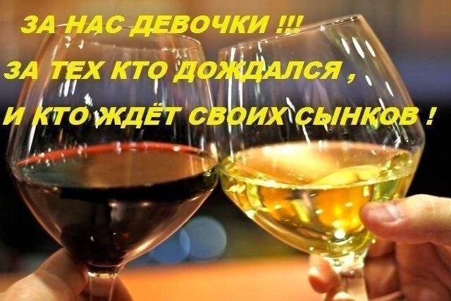 http://s8.uploads.ru/shaFU.jpg