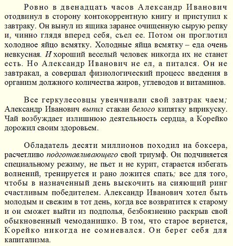 http://s8.uploads.ru/smgcG.png