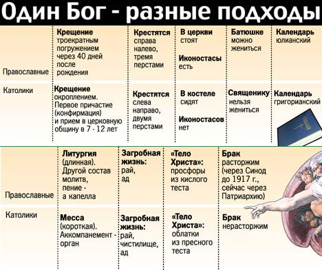 http://s8.uploads.ru/sojEI.jpg