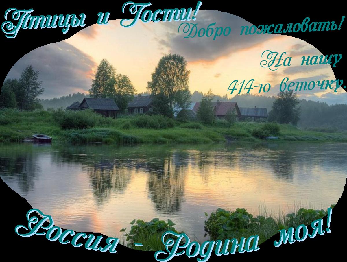 http://s8.uploads.ru/spLoC.png