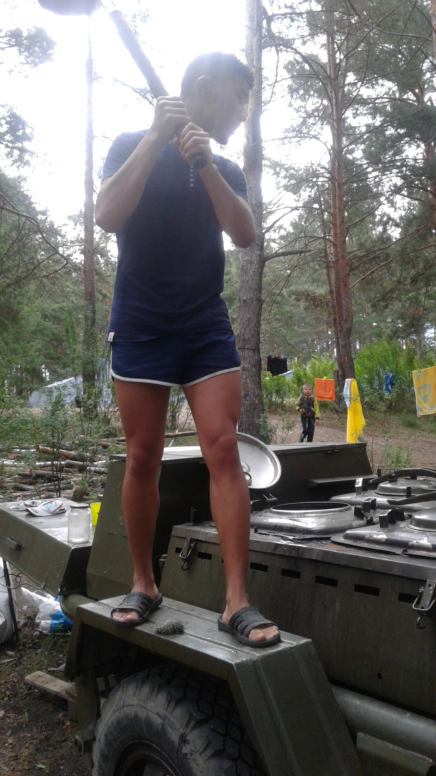 http://s8.uploads.ru/st6Um.jpg