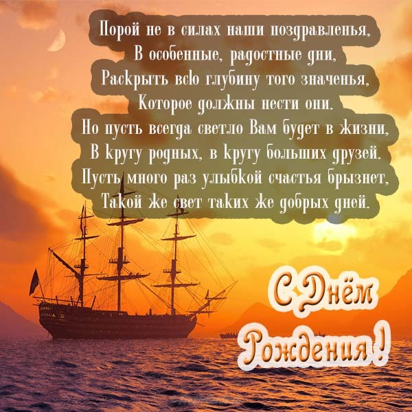 http://s8.uploads.ru/stMZP.jpg