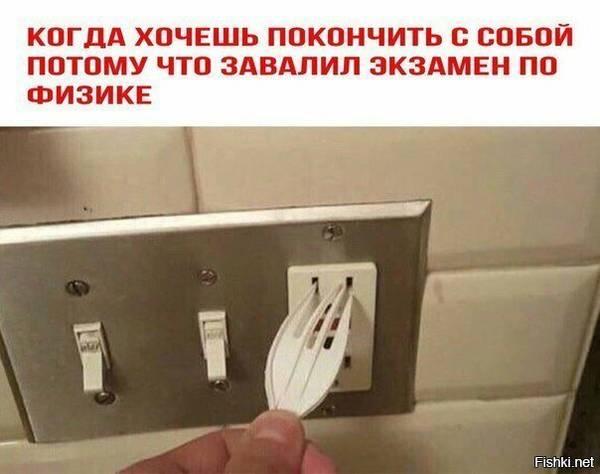 http://s8.uploads.ru/t/00tX8.jpg