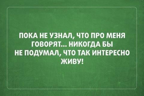 http://s8.uploads.ru/t/018AP.jpg