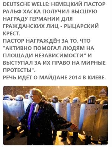 http://s8.uploads.ru/t/06Iln.jpg