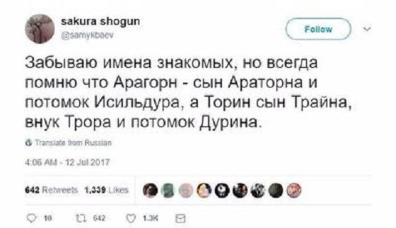 http://s8.uploads.ru/t/08ChH.jpg