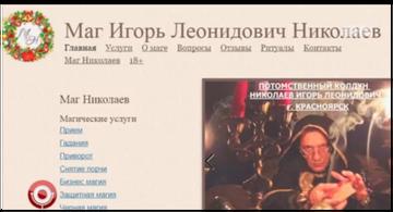 http://s8.uploads.ru/t/09CRs.png