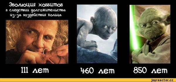http://s8.uploads.ru/t/09dZt.jpg