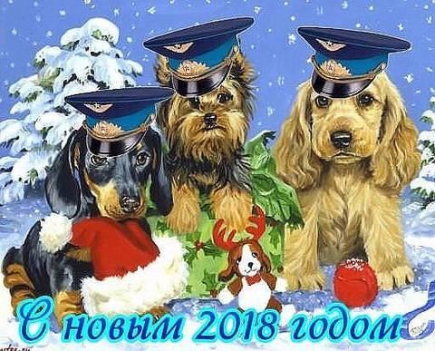http://s8.uploads.ru/t/0Cop7.jpg