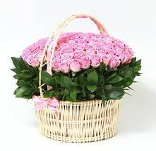 http://s8.uploads.ru/t/0DR6o.jpg