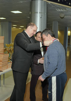 http://s8.uploads.ru/t/0Ezx5.jpg