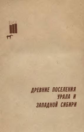 http://s8.uploads.ru/t/0G3dJ.jpg