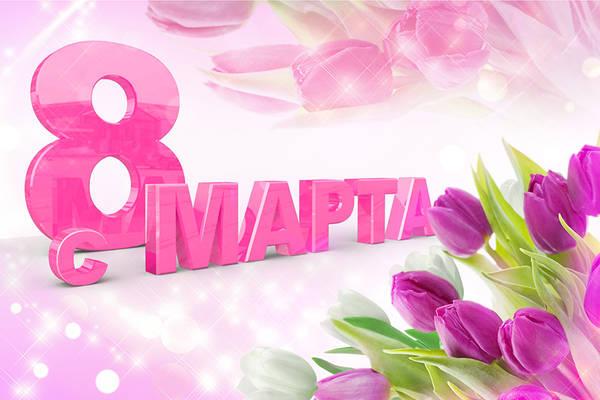 http://s8.uploads.ru/t/0Ilfh.jpg