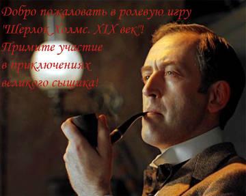 http://s8.uploads.ru/t/0J2Zm.jpg