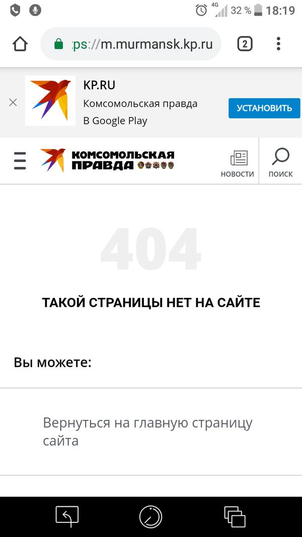http://s8.uploads.ru/t/0K9qP.png