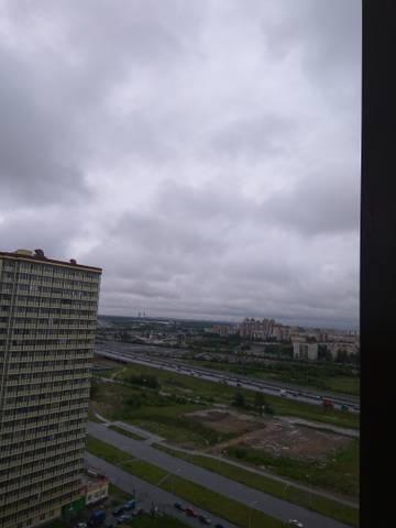 http://s8.uploads.ru/t/0NcQG.jpg