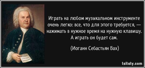 http://s8.uploads.ru/t/0OcN4.jpg