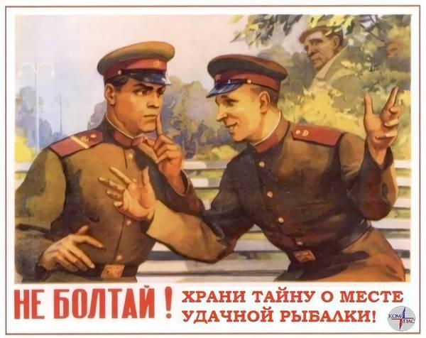 http://s8.uploads.ru/t/0Ogot.jpg