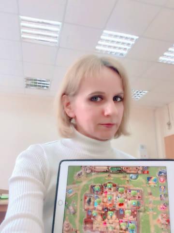 http://s8.uploads.ru/t/0P1G4.jpg