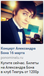 http://s8.uploads.ru/t/0R5IN.jpg