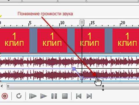 http://s8.uploads.ru/t/0Sq5G.jpg