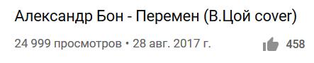 http://s8.uploads.ru/t/0UIcR.png