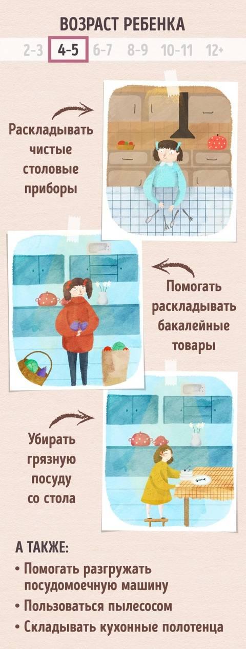 http://s8.uploads.ru/t/0Vy9t.jpg