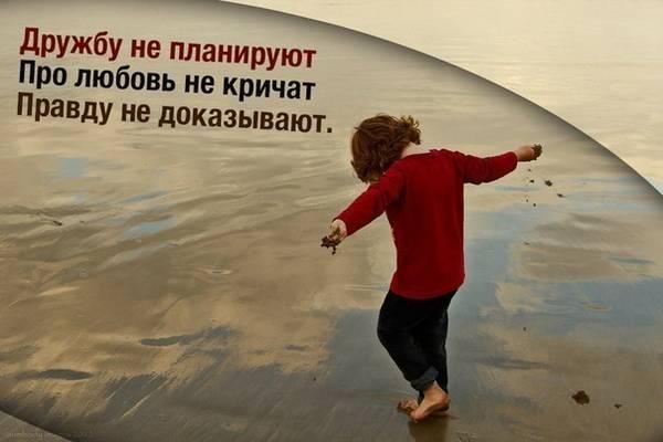 http://s8.uploads.ru/t/0XHb5.jpg