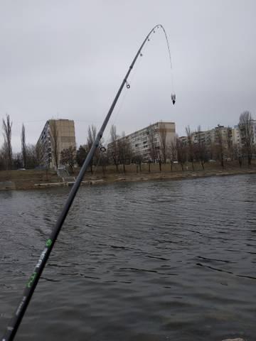 http://s8.uploads.ru/t/0ZvOm.jpg
