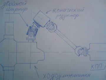 http://s8.uploads.ru/t/0cKRC.jpg
