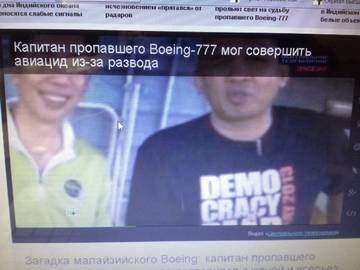 http://s8.uploads.ru/t/0dCjs.jpg