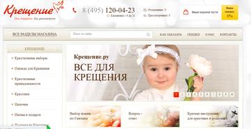 http://s8.uploads.ru/t/0rc6M.png