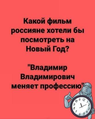 http://s8.uploads.ru/t/0uwqE.jpg