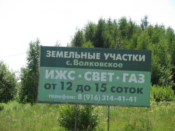 http://s8.uploads.ru/t/0yBsD.jpg