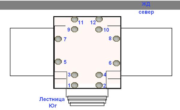 http://s8.uploads.ru/t/0ziG4.png