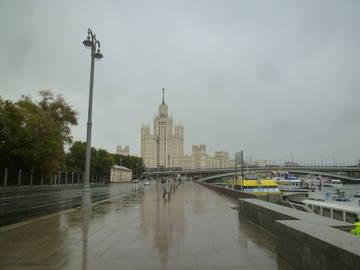 http://s8.uploads.ru/t/13Adl.jpg