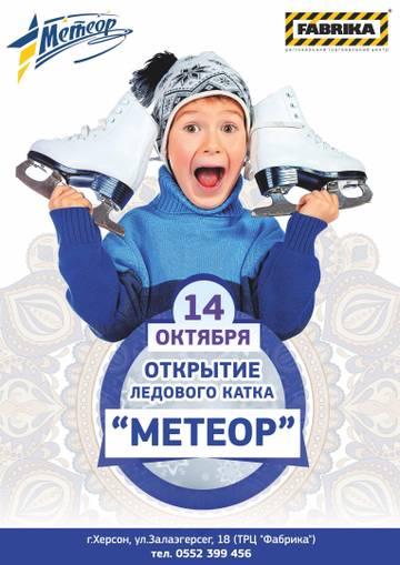 http://s8.uploads.ru/t/13PaJ.jpg
