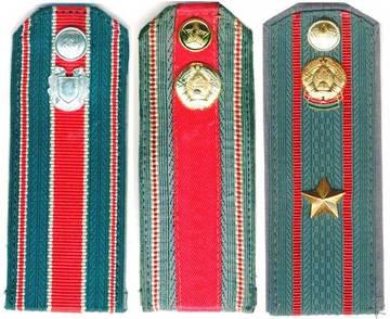 http://s8.uploads.ru/t/16Axu.jpg